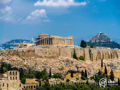 chambre d hote athenes chambres d 39 hôtes athènes grèce iha com