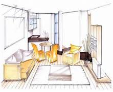 Interior Designing by Interior Designer Blog