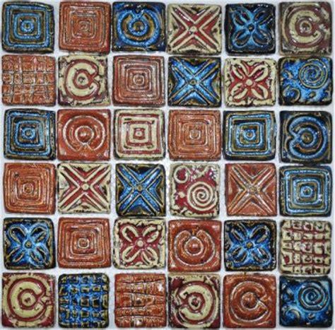 craft porcelain mosaic kitchen backsplash tile
