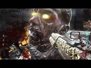 EXO ZOMBIES GLITCHERS... Revived 89 Times! - PS3 Gameplay ...
