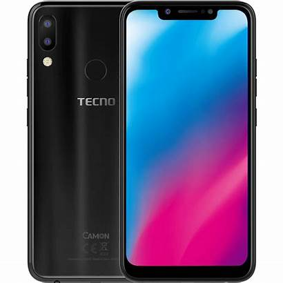 Tecno Camon Phones Nigeria Pro Mobile Specs