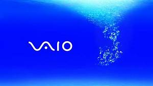 Sony Vaio HD wallpapers   HD Wallpapers (High Definition ...