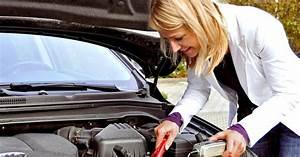 Autobatterie Wechseln Anleitung : autobatterie wechseln eine schritt f r schritt anleitung web de ~ Watch28wear.com Haus und Dekorationen