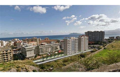 vendita appartamenti privati palermo privato vende appartamento appartamento nuova costruzione