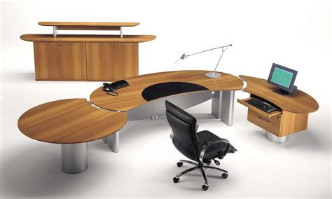 San Diego Dining Room Furniture, Executive Office