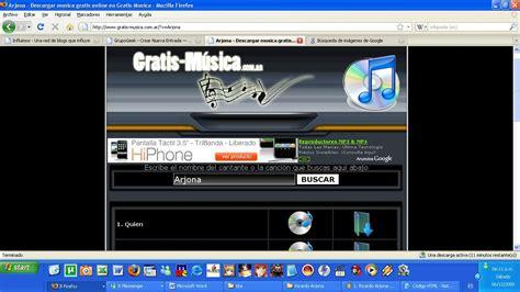 descargar de musica mp3 nueva thang gratis