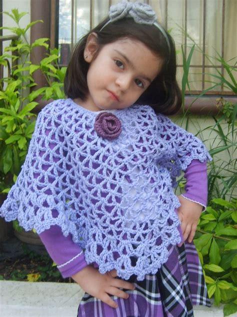 images  crochet poncho  pinterest poncho