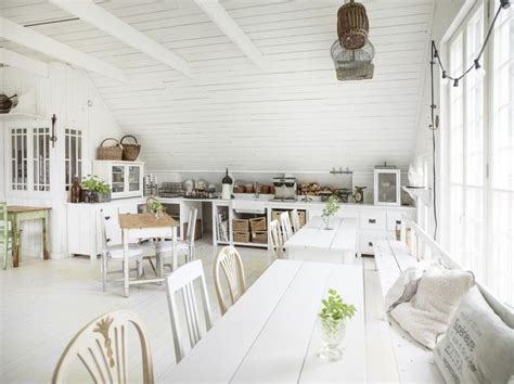 Cottage Style Restaurants by 74 Best House Painted Floors Images On
