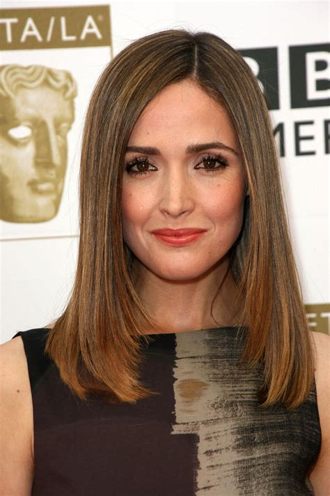 8 classic hairstyles that will always be chic more com