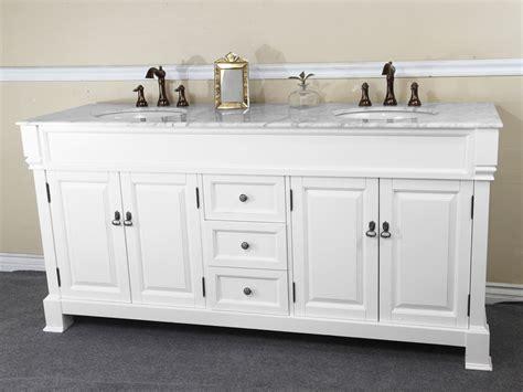 white double sink vanity traditional bathroom vanities bathroom vanity styles