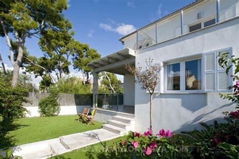Haus Mieten Mallorca Playa De Muro rendite aus ferienimmobilien berechnungsbeispiele porta