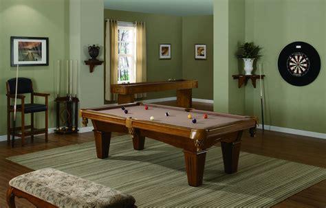 game room furniture ct pool room furniture  sale