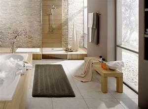 Various Bathroom Rugs Make Bathroom Different How