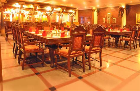 what is multi cuisine restaurant atiroopa2