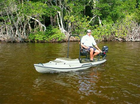Xfish Skiff by 610 Best Images About Boats On