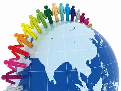 International Cooperatives Economic Development Social Cooperative Un