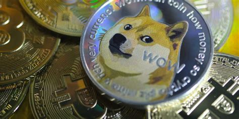 Dogecoin Crash, Market Cap is Missing $25.12 Billion - Go ...
