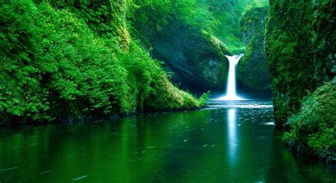 Nature Wallpapers For Desktop Backgrounds Full Screen ...