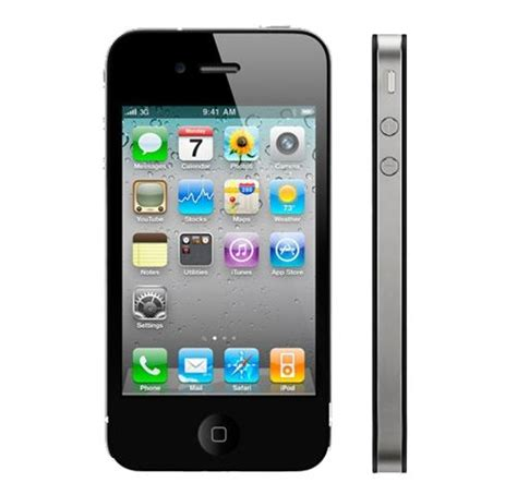 copy photos from iphone iphone china copy price in pakistan images