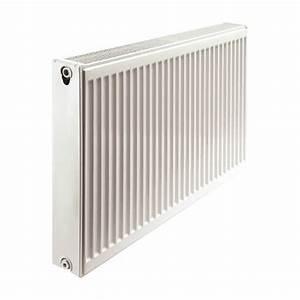 Type De Radiateur : radiateur artis de dietrich jaga radiateur strada ~ Carolinahurricanesstore.com Idées de Décoration