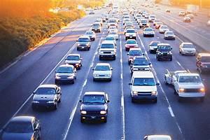 Assurance Auto Obligatoire : assurance auto a quoi a sert exactement ivoirelite mag le meilleur de l actualit ~ Medecine-chirurgie-esthetiques.com Avis de Voitures