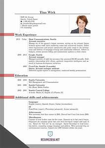 latest resume format curriculum vitae samples pdf template With curriculum vitae format pdf