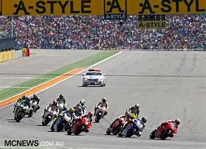 Moto Gp Aragon : motogp heads back to spain and aragon ~ Medecine-chirurgie-esthetiques.com Avis de Voitures