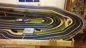 Slot Car Track Wiring Celestion 4x12 Wiring