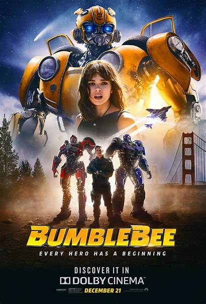Movies Coming Philippines Release Date Bumblebee Tentative