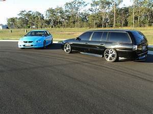 Download Free Software Holden Commodore Vx Manual