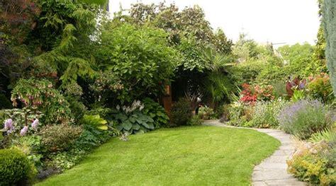 Garten Der Wörter Lösungen by Feng Shui Dans Le Jardin Gvb Infomaison