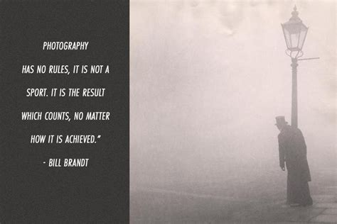 photography quotes  top photographers
