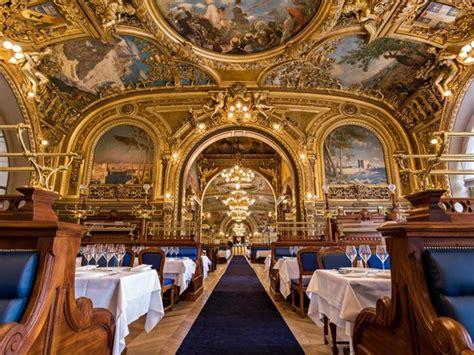 voyages chambres d hotes le bleu bercy nation restaurant avis