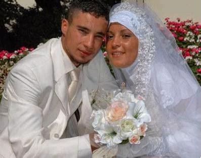 etape demande en mariage islam condition de monogamie dans un contrat de mariage