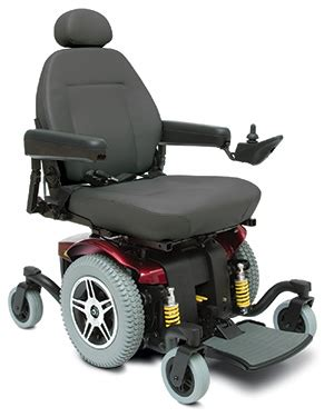 jazzy 614 hd power chair jazzy 614 hd jazzy