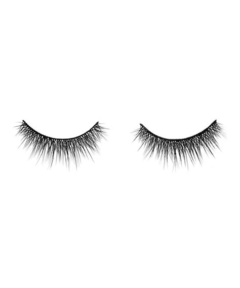 clipart fake eyelashes