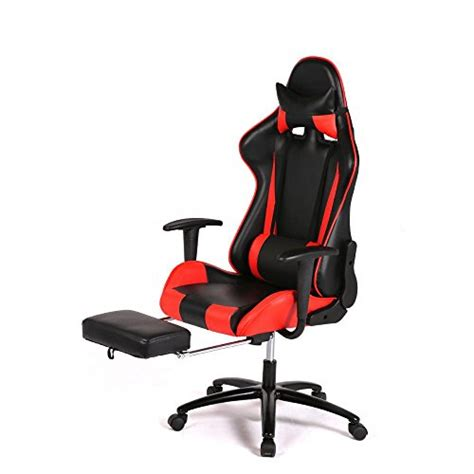 comfortable computer gaming chair gaming chair with mouse