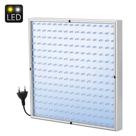 wholesale 225 led grow light grow light from china