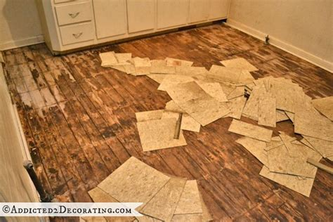 Remove Asbestos Floor Tiles Without Mask by Decorating And Designing A Home For Wheelchair Accessibility