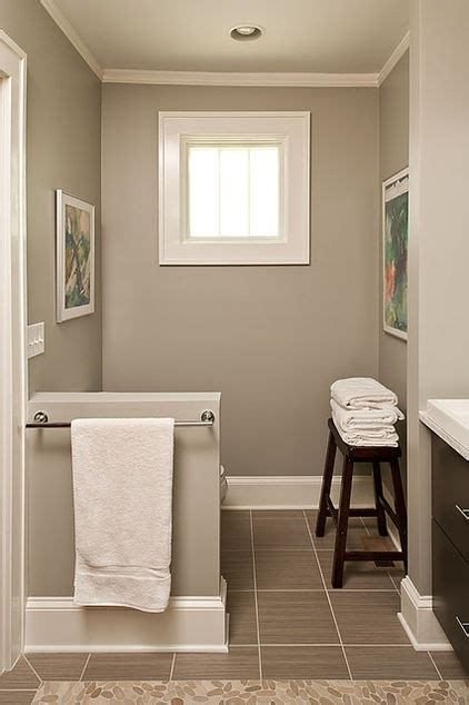 paint color for downstairs bathroom backyard party