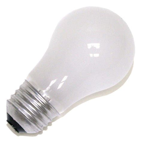 sylvania 10122 30a15 130v a15 light bulb elightbulbs