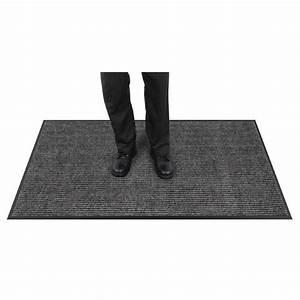 tapis d39entree jantex grand With grand tapis d entrée