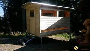 Bienenhaus Selber Bauen : 4bees on twitter ein bienenhaus selber bauen hier gibt ~ Lizthompson.info Haus und Dekorationen