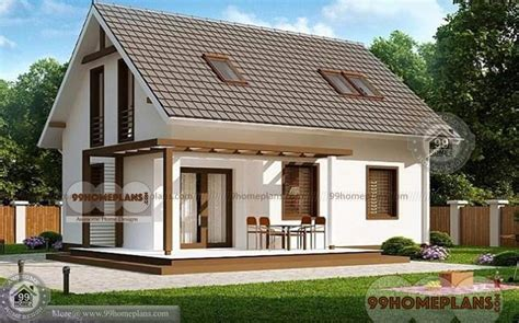 traditional home plans house plan elevation double story  bedroom
