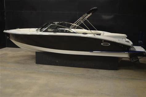 Boat Lift Elberta Al by Poling Platform Vehicles For Sale