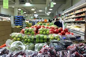 The Best Asian Grocery Stores in Toronto Jamie Sarner