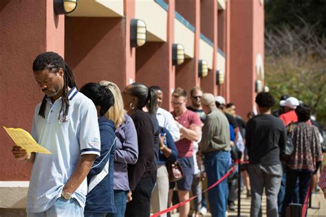 latinos  fighting  voter suppression tactics