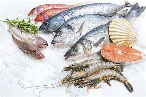 hftb top ten nutritional foods  eat  pregnancy
