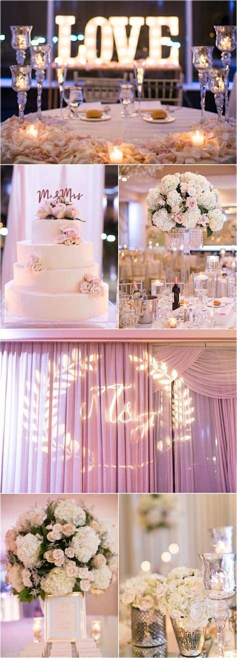 25 Best Ideas About Ballroom Wedding Reception On