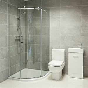 shower stalls for small bathrooms With shower cubicles small bathrooms